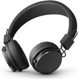 On-Ear Hörlurar & Gaming Headsets Urbanears Plattan 2 BT
