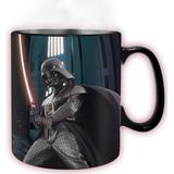 Star wars box Kökstillbehör ABYstyle Star Wars Mugg