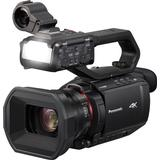 Videokameror Panasonic HC-X2000