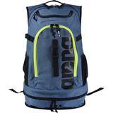 Ryggsäckar Arena Fastpack 2.2 - Blue