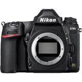 Digital SLR Nikon D780
