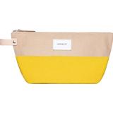 Sandqvist Cleo - Beige Yellow