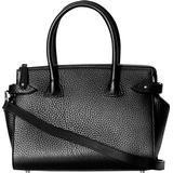 Väskor Decadent Grace X-Small Shopper - Black