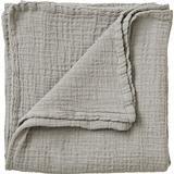 Garbo&Friends Muslin Swaddle Blanket 110x110cm