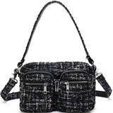 Blåa Väskor Noella Celina Crossover Bag - Ocean Blue