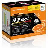 Kosttillskott Namedsport 4 Fuel 20 st