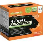 Namedsport 4 Fuel Protector 17 st