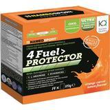 Kosttillskott Namedsport 4 Fuel Protector 17 st