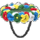 Kay Bojesen Midsummer Wreath 5cm Prydnadsfigur