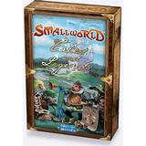 Sällskapsspel Days of Wonder SmallWorld: Tales & Legends