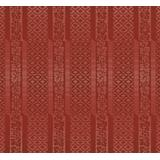 Lim & Handtryck Hovdala Slott - Red (x130-32)