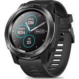 Smartwatches Zeblaze Vibe 5