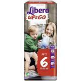 Libero Up & Go 6