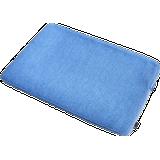 "Väskor Hay Hue Laptop Cover 15.6"" - Blue"
