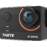 Videokameror ThiEYE T5 Pro