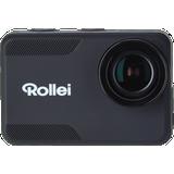Videokameror Rollei Actioncam 6s Plus