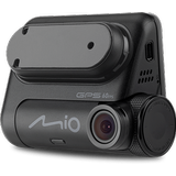 Videokameror Mio Mivue 821