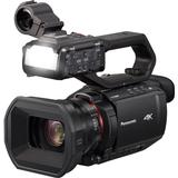 Videokameror Panasonic AG-CX10