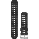 Armband Garmin Silicone Watch Band for Forerunner 230/235/630/620/735XT