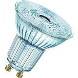 LED-lampor Osram P PAR 16 50 3000K LED Lamps 5.5W GU10
