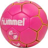 Handboll Hummel Kids