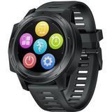 Smartwatches Zeblaze Vibe 5 Pro