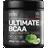 Star Nutrition Ultimate BCAA Apple 285g