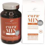Medicine Garden Curamin Forte 90 st