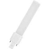 LED-lampor Osram Dulux S EM LED Lamps 4.5W G23