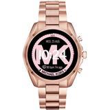 Smartwatches Michael Kors Access Bradshaw 2 MKT5086