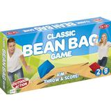 Sällskapsspel Tactic Classic Bean Bag Game