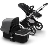 Bugaboo Fox 2 (Duo)