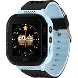 Smartwatches eStore Q528