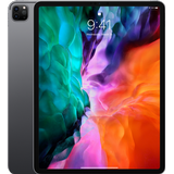 "Surfplattor Apple iPad Pro 12.9"" 128GB (4th Generation)"