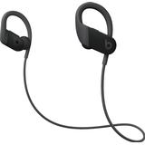 Beats by Dr. Dre Powerbeats4 Wireless