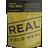 Real Field Meal Chicken Tikka Masala 160g