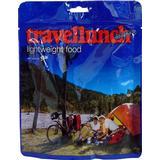 Frystorkad mat Travel Lunch Berry Muesli 125g