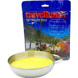 Travel Lunch Chicken in Curry Cream 125g