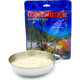 Frystorkad mat Travel Lunch Beef Stroganoff With Rice 125g