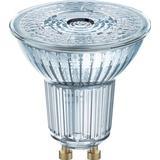 LED-lampor Osram P PAR 16 35 3000K LED Lamps 3.7W GU10