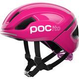 Cykelhjälmar POC Pocito Omne Spin Jr