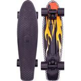 Cruisers Penny Flame 22''