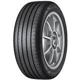 Bildäck Goodyear EfficientGrip Performance 2 205/55 R16 91V