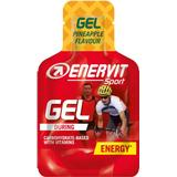 Enervit Sport Gel Pineapple 25ml