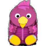 Ryggsäckar Affenzahn Bibi Bird Large - Purple/Pink