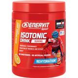 Vitaminer & Mineraler Enervit Isotonic Drink Orange 420g