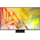 TV Samsung QE65Q90