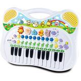 Happy Baby Animal Piano