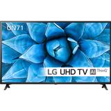 LED TV LG 55UN7100