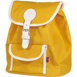 Ryggsäckar Blafre Children Bag 6L - Yellow